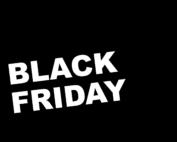 Black Friday: consigli per e-commerce manager
