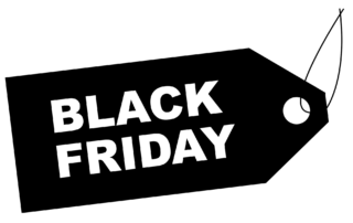 Black Friday: consigli per e-commerce manager